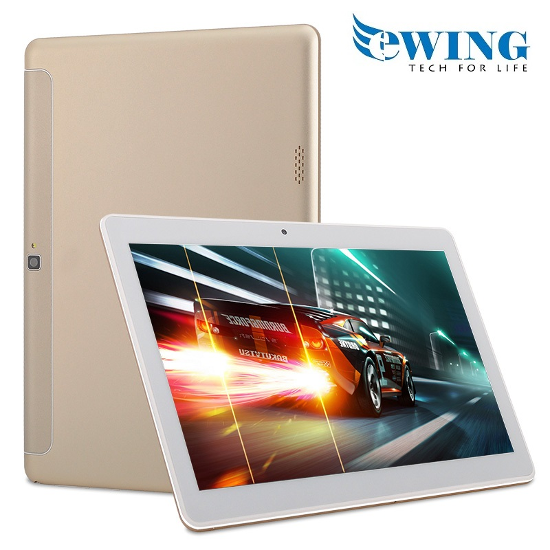 Ewing 10.1' E109 Octa Core 2GB+32GB W (end 7/6/2020 3:01 PM