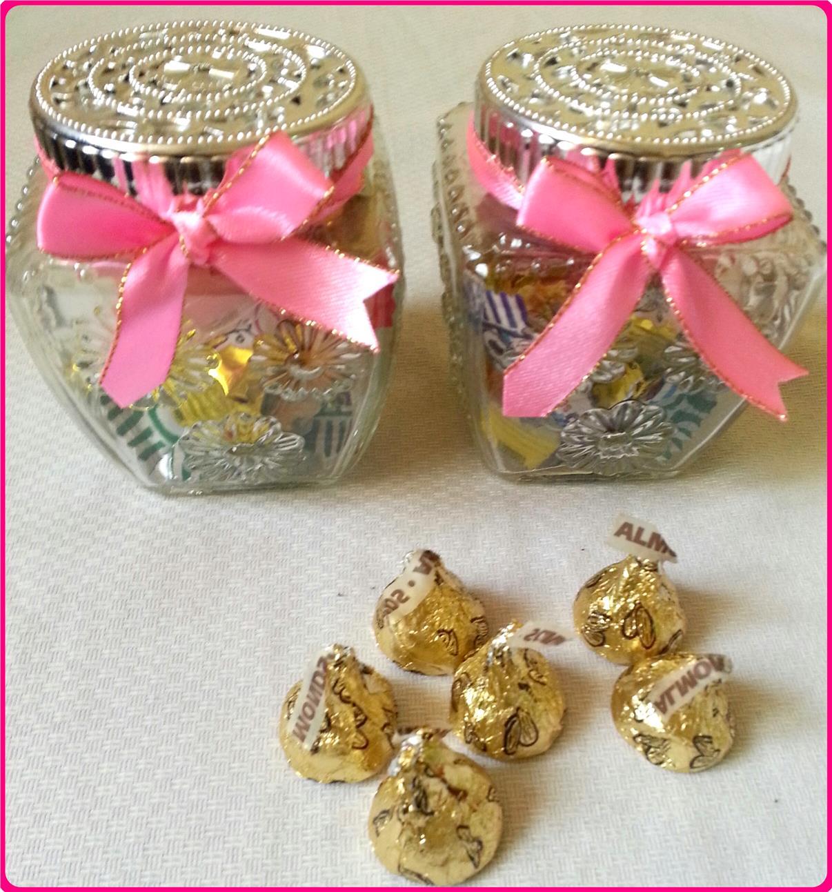 Door Gift Ideas For Indian Wedding Gift Ideas