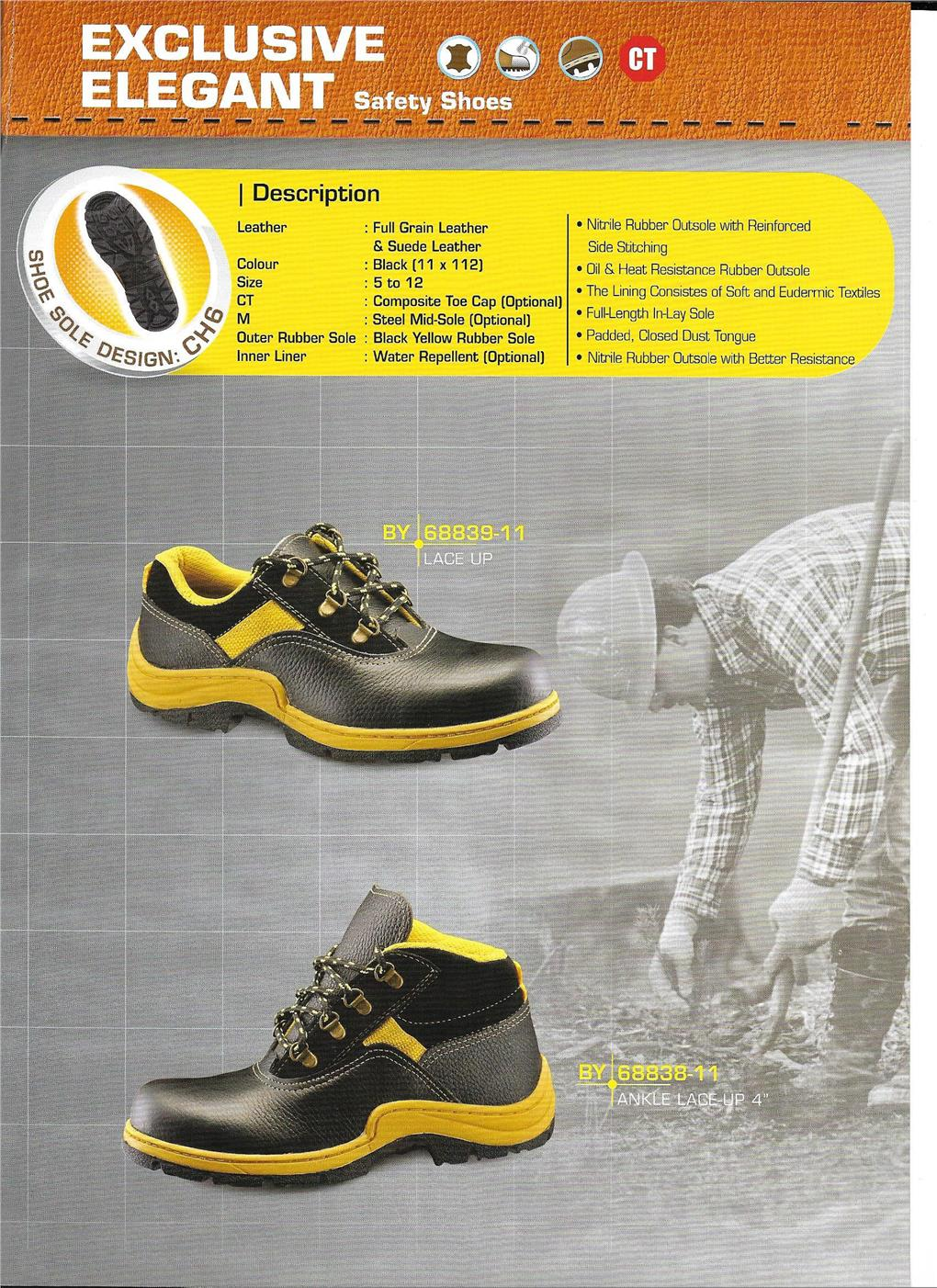 fb9adf02778d Exclusive safety shoes for order 20 (end 3 17 2020 7 15 PM)