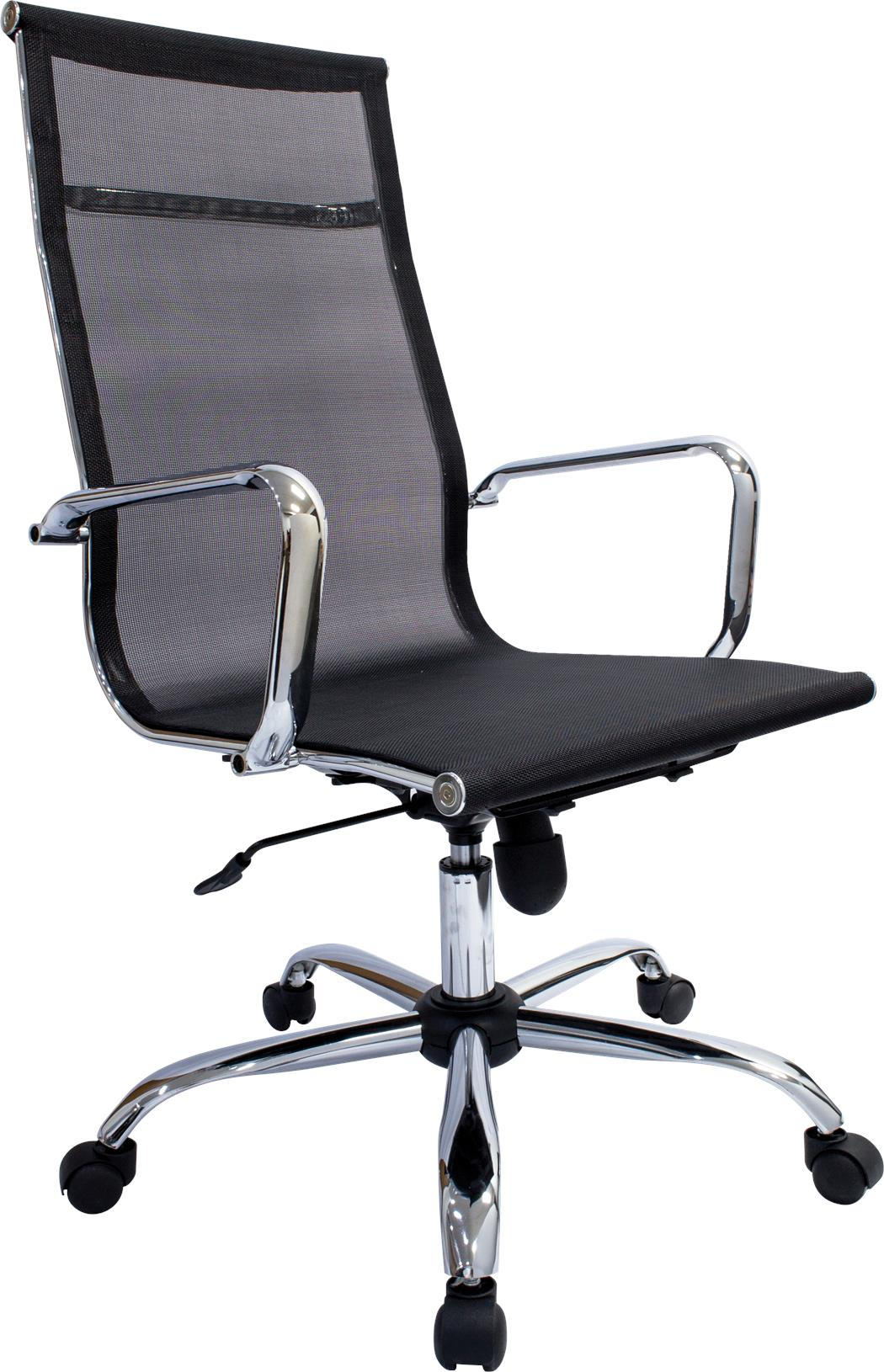 Executive Highback Mesh Office Chair VT 01