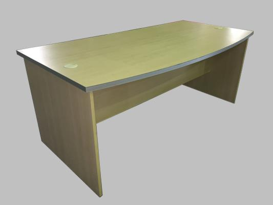 executive table | office furniture | writing table | table | desk