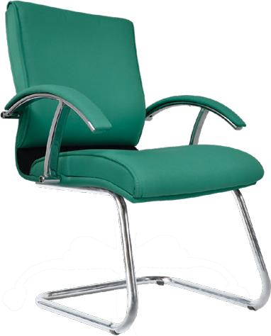 Executive Visitor Office Chair - EX-25