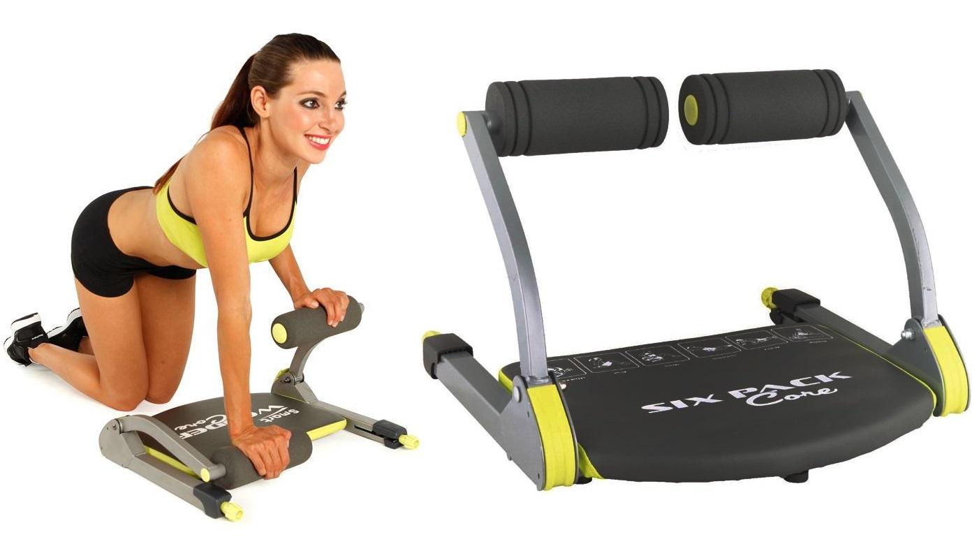 Exercise Smart Machine Workout Trai End 8 18 2020 12 45 Pm