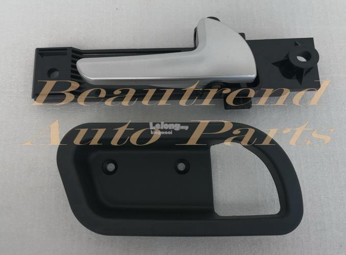 Exora Persona Door Inner Handle With Cover Front RH / Rear RH
