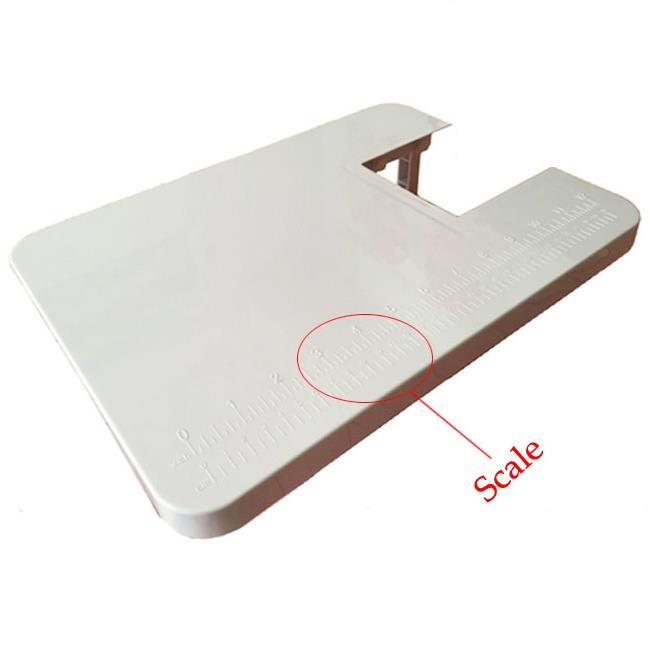 Extension Board for 505/HL-508 Sewing Machine for 202 Mini Sewing Mach