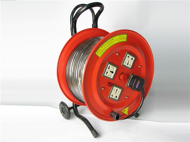 Extension Wire Cable Cord Reel End 6 13 2018 10 30 Am