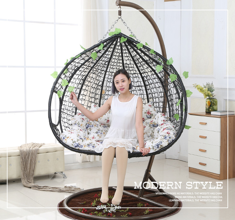 Extra Large Basket Double Wicker Ch End 7102021 1200 Am