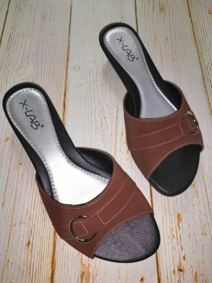 1566241f3dd Extra Large Size Ladies Shoes T040 (end 3 8 2021 12 00 AM)