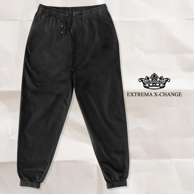abcafe44212 EXTREMA BIG   TALL Jogger Long Pants (end 7 21 2020 5 55 PM)