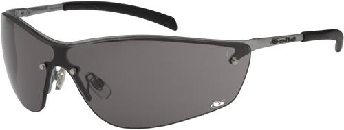 EXTREME, Bolle Safety Sunglasses / Eyewear from France