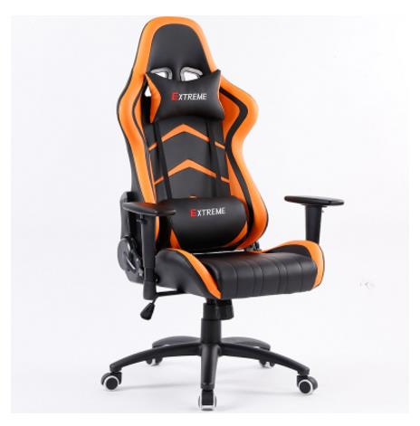 Superbe Extreme Gaming Chair