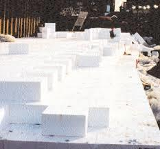 Extruded polystyrene foam Malaysia block bead box EPS coping sheet