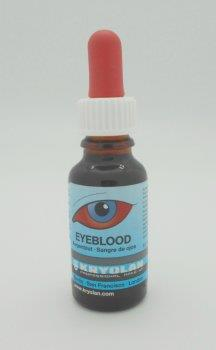 Eye Blood 20ml