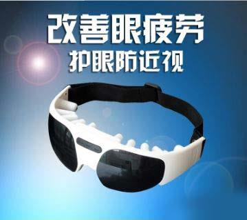 New~Eye Care Massager
