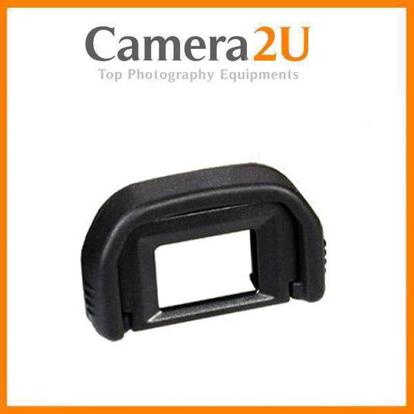 New Eye piece Eye cup for Canon EOS 1200D 1300D 1500D DSLR Camera
