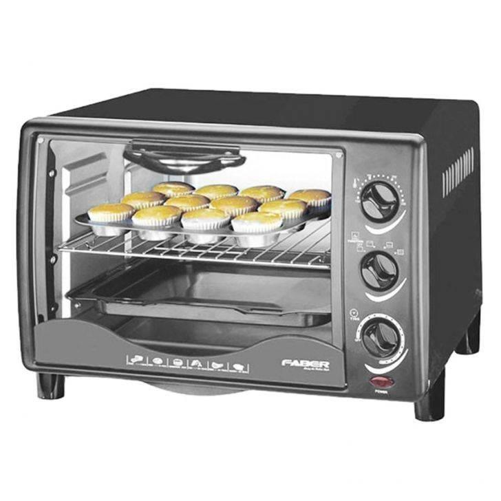 https://c.76.my/Malaysia/faber-electric-oven-feo-126-black-pgcgallery-1502-21-PGCgallery@31.jpg