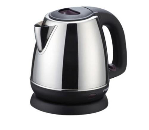 Faber FCK 123 Stainless Steel Electric Kettle