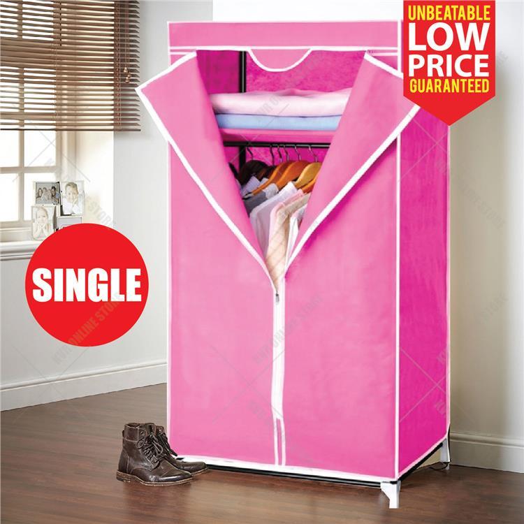 fabric closet wardrobe cupboard cab end 5 31 2019 12 15 pm