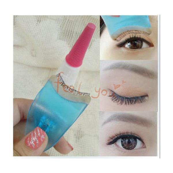 Fake Eyelashdouble Eyelid Gluecle End 11152018 205 Am