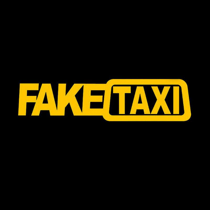 Fake Taxi Full Video