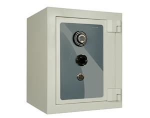 FALCON Fire Resistant Safe Box – HL240 (280kg)