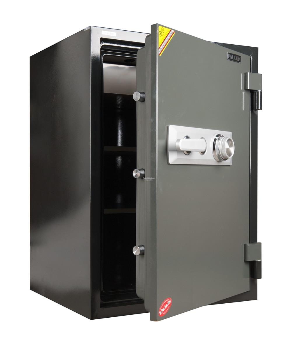FALCON Solid Safe Series (F-V180C)_180KG