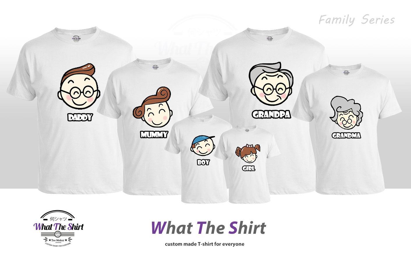T shirt custom made custom shirt for Travel t shirt design ideas