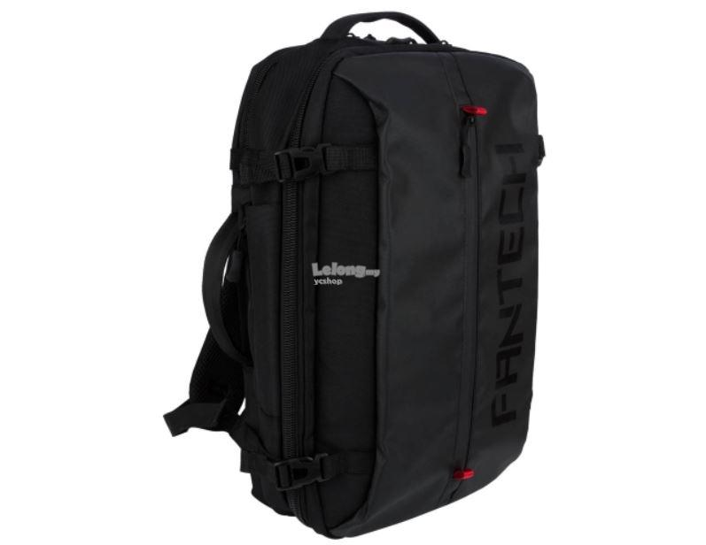 Fantech Gaming Backpack (GB983/NB150)
