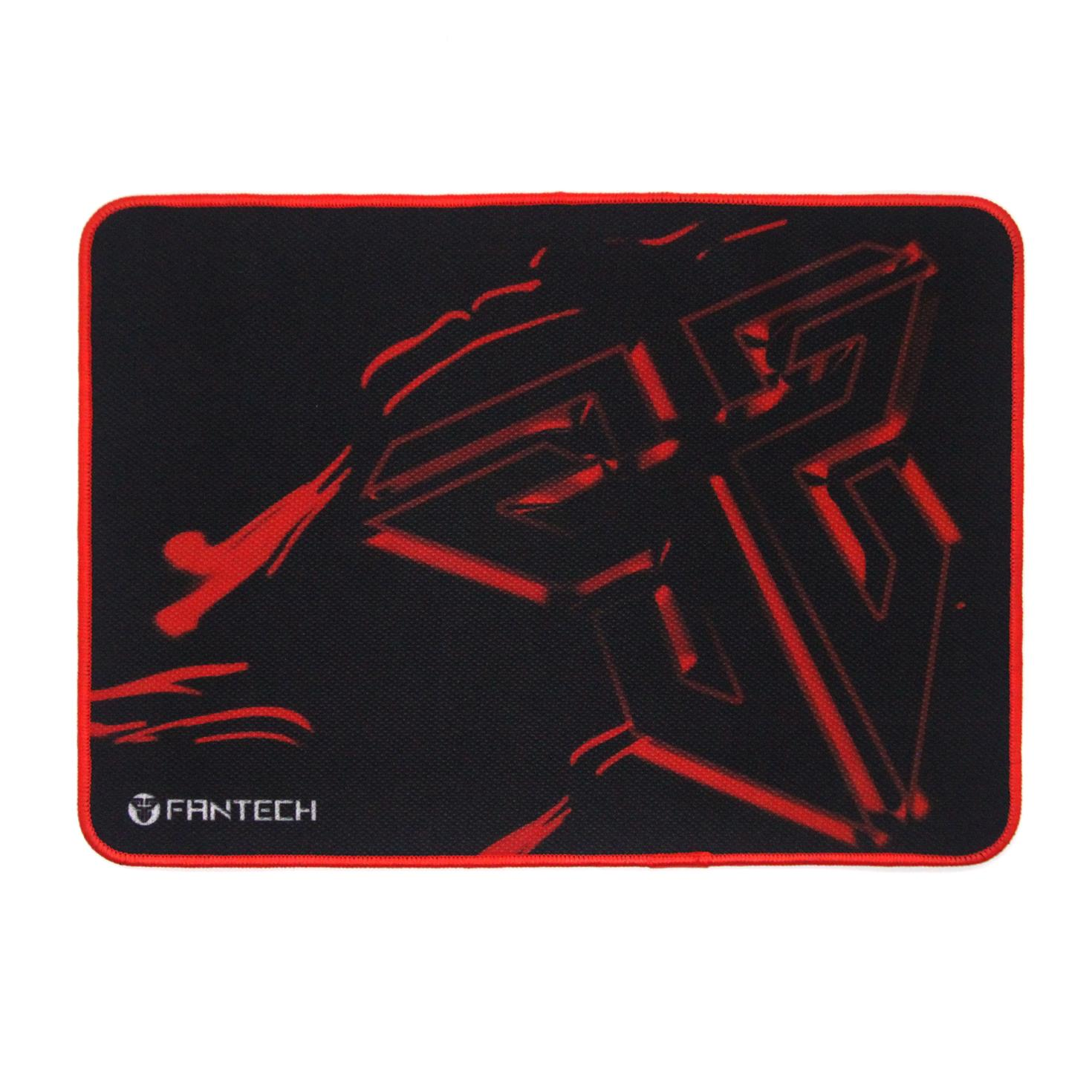 Fantech SVEN MP35 High Non-Slip Base Gaming Mouse Pad with Edge Sewed