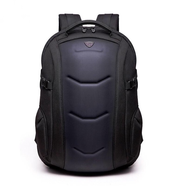 New Fashion Anti-Theft Backpack