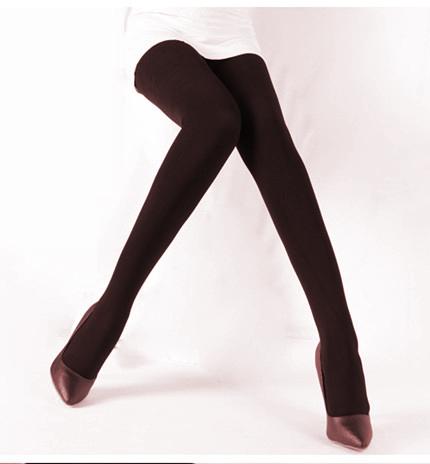 9533a6304e8 Fashion Basic Long Dark Brown Tights (end 6 28 2019 6 53 PM)