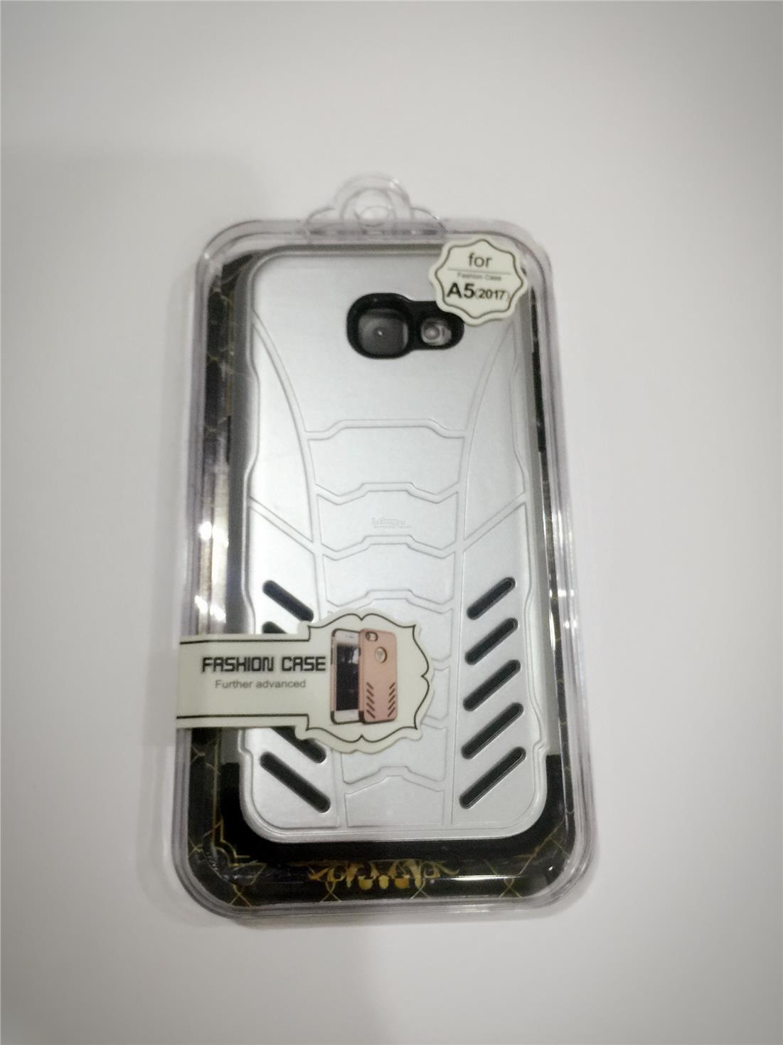 Fashion case for SAMSUNG A5 ( 2017 )
