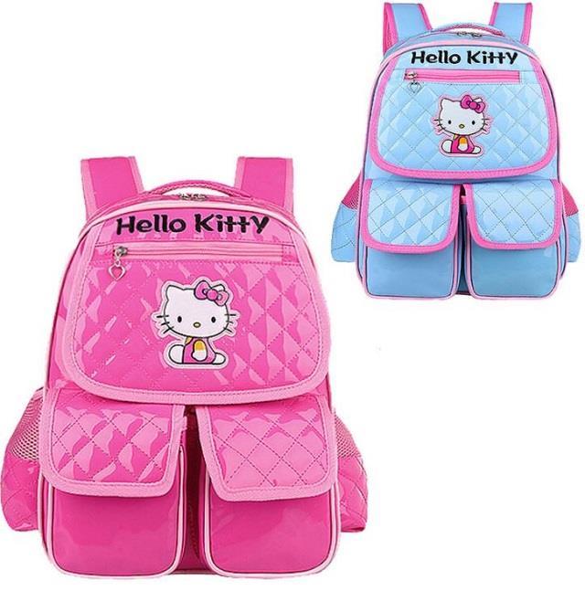 5faedcf60ff0 Fashion Children School Backpack Bag (end 7 16 2019 3 15 PM)
