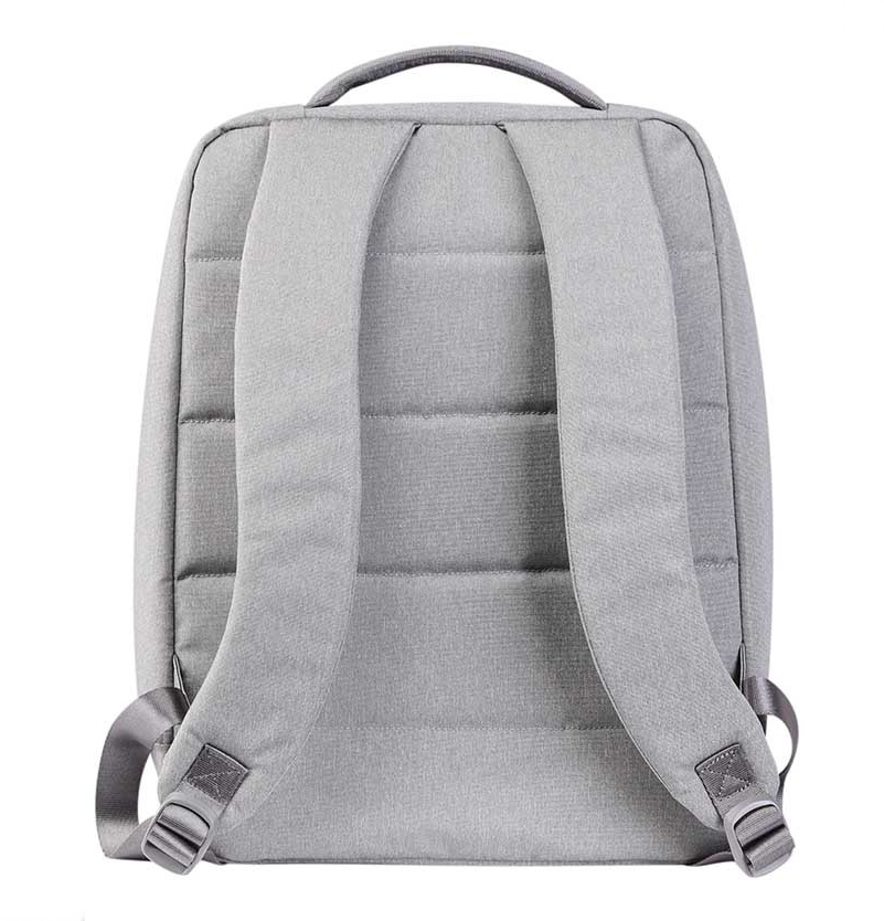 New Fashion City Backpack