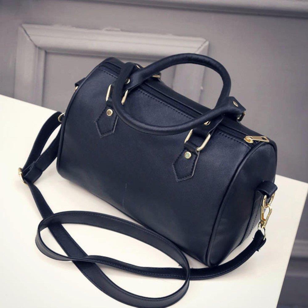 Fashion Elegant Tote Sling Handbag P End 7 27 2019 5 47 Pm