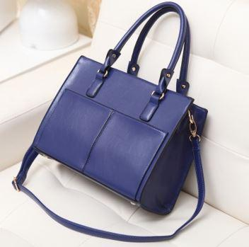 Fashion Korean Handbag