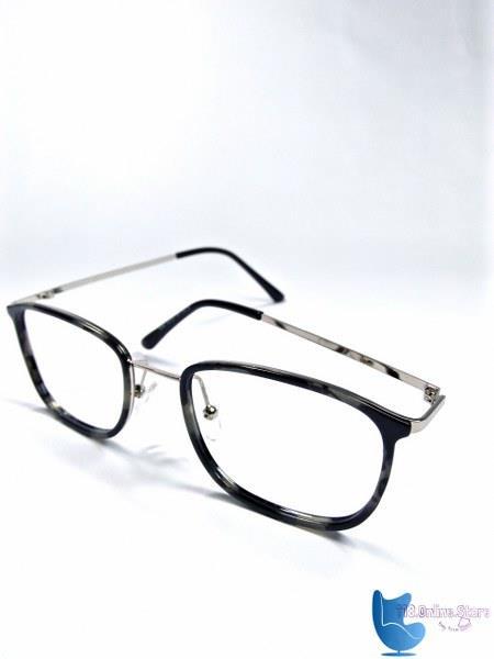 Fashion Korean Style Glasses Frame (S (end 9/6/2017 2:15 PM)
