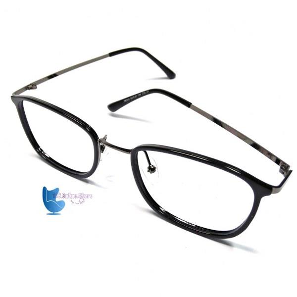 cbb6f0cf8db Fashion Korean Style Glasses Frame (S (end 9 6 2017 2 15 PM)