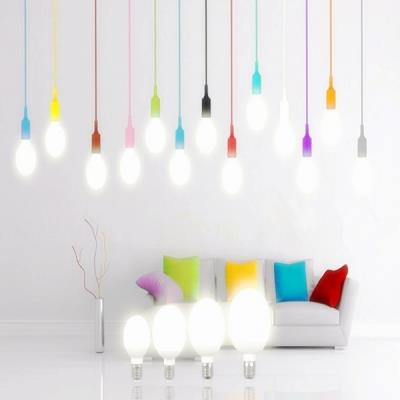 artistic lighting fixtures. fashion led bulb chandelier muuto artistic lighting fixtures for bar a