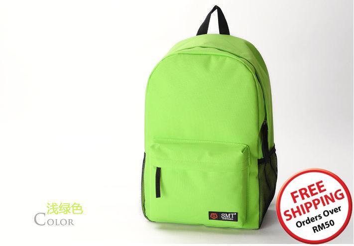 Майнкрафт мод на сумки и рюкзаки