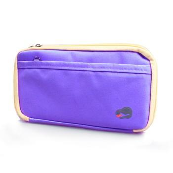 Fashion Storage Bag(Purple)11957