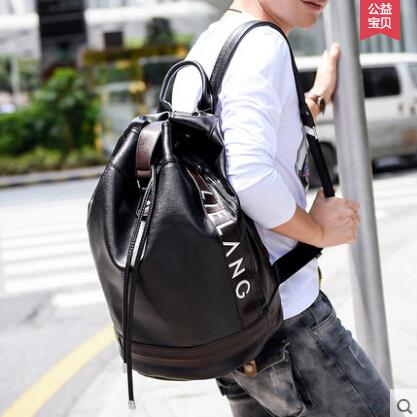Fashion trends of men travel backpac (end 5 18 2019 4 15 PM) a677793725dbb