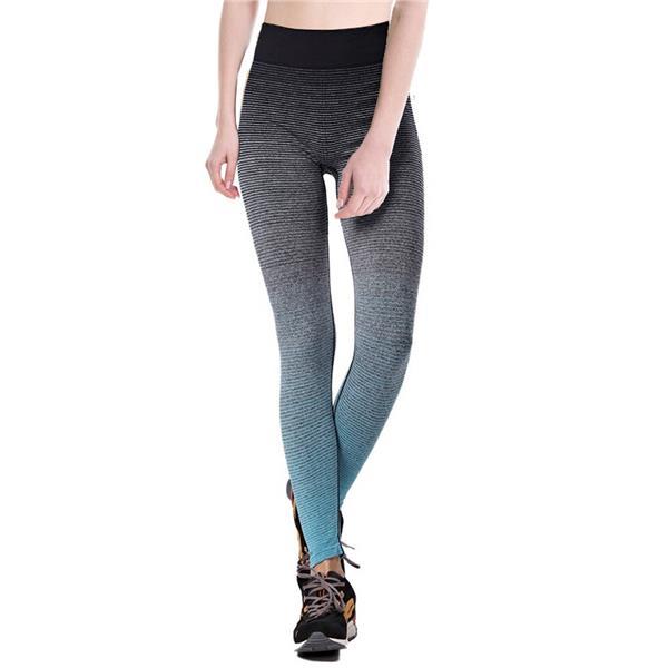 62506dd6d60a9 Fashion Women Yoga Pants Fitness Spo (end 6/20/2020 2:13 AM)