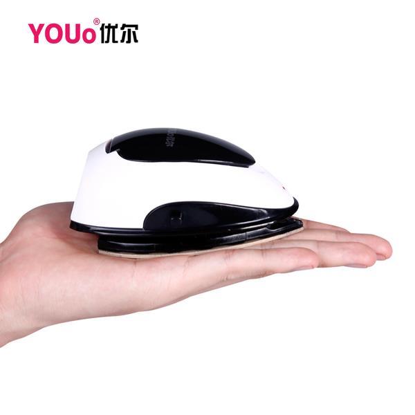 Fashionable Portable Mouse Shape Mi End 6 27 2020 11 49 Am