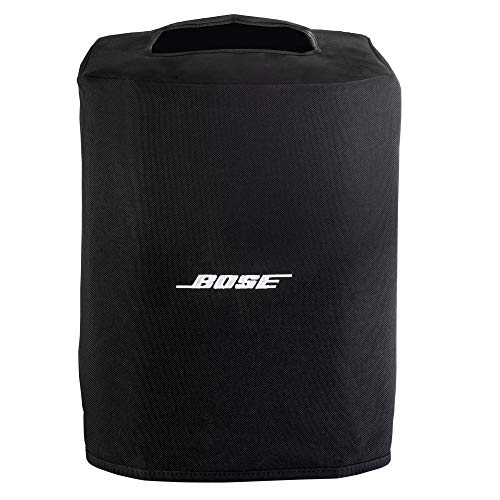 ...Fast Delivery Bose S1 Pro Slip Cover