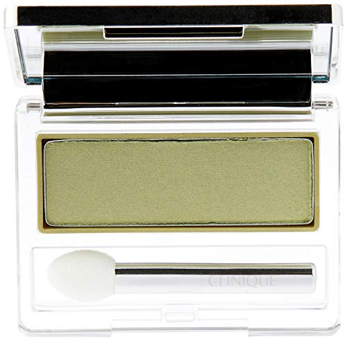 ...Fast Delivery ClinIque 'All About Shadow' Eyeshadow - 2A Lemongrass