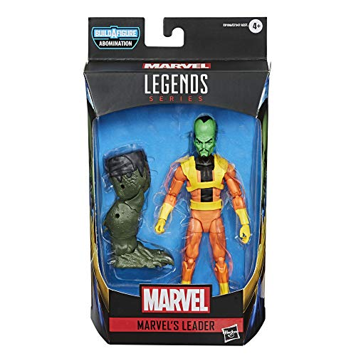 ...Fast Delivery Hasbro Marvel Legends Series Gamerverse 6-inch Collectible Ma
