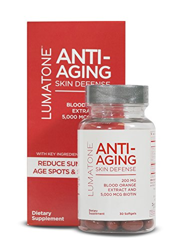 ...Fast Delivery Lumatone Anti Aging Eye Cream Removes Wrinkle Bags puffines