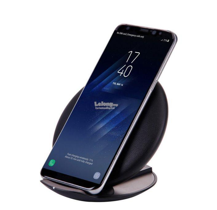 fast wireless charger rapid charging end 8 15 2019 9 52 pm. Black Bedroom Furniture Sets. Home Design Ideas