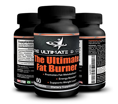 burn lower tummy fat fast